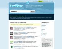 Twitter i ferajna - mikroblogi podbijają swiat!