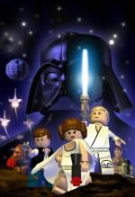 Ciemna strona mocy atakuje! Wojownicy Lego powracają!