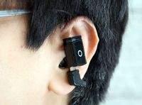 Thanko Sport Micro MP3 Player