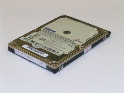 300 GB od Samsunga