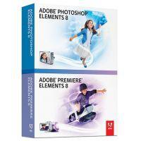 Adobe Elements 8