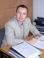 Mec. Aleksander Stuglik