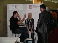 Microsoft Technology Summit 2009