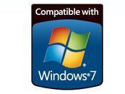 """Microsoft przyznaje logo """"Compatible with Windows 7"""""""