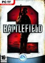 Wielki turniej Battlefield 2!