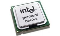 Procesor Intel Pentium Dual Core E5200 - zwycięzca naszego rankigu.
