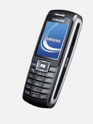 X700 - zaawansowana komórka Samsunga