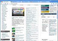 Google Chrome 0.2