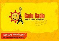 Radio Gadu-Gadu?