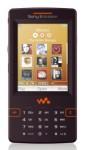 3GSM: nowy komórkowy Walkman pogromcą iPoda
