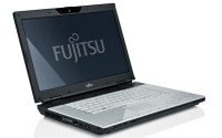 Fujitsu prezentuje AMILO Pi 3560 oraz 3660