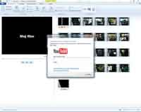Kilka fragmentów połączonych płynnymi przejściami, krótki wstęp, jedno kliknięcie rozpoczynające rejestrację na serwisie YouTube i hit na światową skalę gotowy.