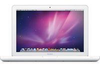 Odświeżony MacBook