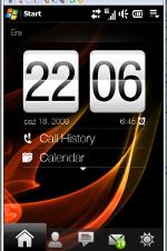 Program My Mobiler pozwala na sterowanie telefonem za pomocą komputera.