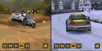 Rally Master P
