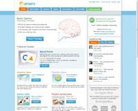 Brain Fitness - sposób na łysiejący mózg?
