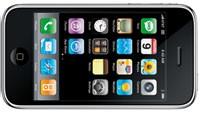 iPhone jest telefonem budzącym zachwyt i kontrowersje. Jego wadą jest niski poziom bezpieczeństwa.