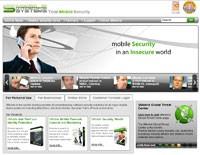Witryna SmobileSystems.com dostarcza wielu cennych informacji o wykrytych lukach w bezpieczeństwie telefonów komórkowych.