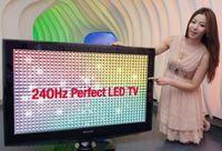 Telewizory HD - technologie, w które warto zainwestować