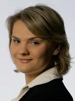 Katarzyna Rafalska
