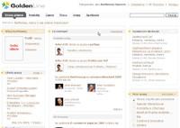 GoldenLine to najpopularniejszy w Polsce serwis wspomagający rozwój kariery.