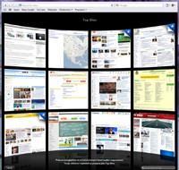 Bitwa przeglądarek internetowych