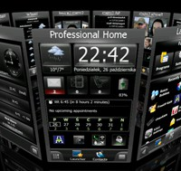 SPB Mobile Shell 3.5
