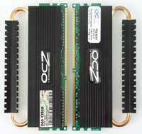 Moduły DDR2 i DDR3 wyglądają podobnie, ale różnią się m.in. ilością styków w gnieździe pamięci i wycięciem zabezpieczającym je przed umieszczeniem w niekompatybilnym złączu.