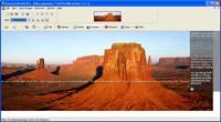 Panorama Studio 2.0.9 - stwórz zdjęcie panoramiczne
