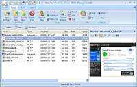 PowerArchiver 2010 11.6