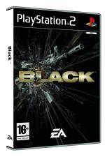 BLACK już wkrótce!