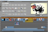 Pinnacle Studio 14 - program do obróbki video