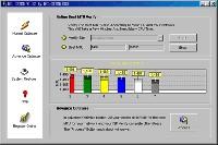 DSL Speed 5.0 - przyspiesz neostradę