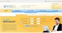Hostingi.pl - porównywarka ofert hostingowych