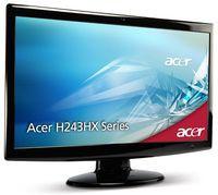 Acer H243HXB