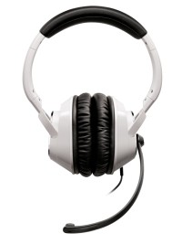 Sound Blaster Arena Surround USB Gaming Headset