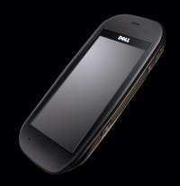 Smartfon Dell Mini 3 Android za moment w sklepach
