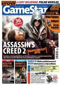 Więcej o Assassin's Creed 2 w magazynie GameStar