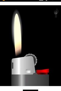 FlashLight - latarka w telefonie komórkowym