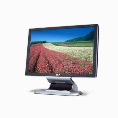 2 ms w LCD Acer