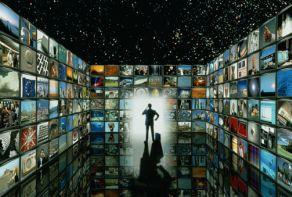 IPTV: inwestycje w interaktywną przyszłość