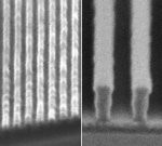 30 nanometrów w procesorze - jest, jest, jest!