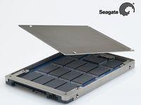 2,5-calowa nowość Seagate