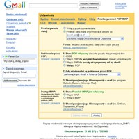 Pojedynek gigantów: Google kontra Windows Live
