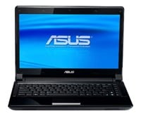 ASUS UL80Ag