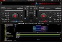 Virtual DJ 6