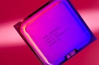 Wizualnie nowy procesor ze zintegrowanym rdzeniem graficznym nie różni się od innych produktów serii Core i5