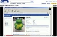 Firma Sophos opublikowała pod adresem go.pcworld.pl/a8eaa film instruktażowy dla użytkowników serwisu Facebook, tłumaczący jak ustrzec się przed kradzieżą tożsamości.