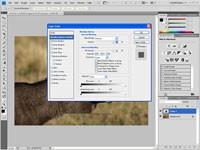 Ogrom funkcji może przerazić początkujących użytkowników Photoshopa.