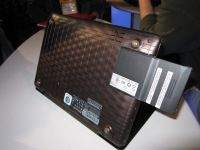 Netbook Eee PC 1008P